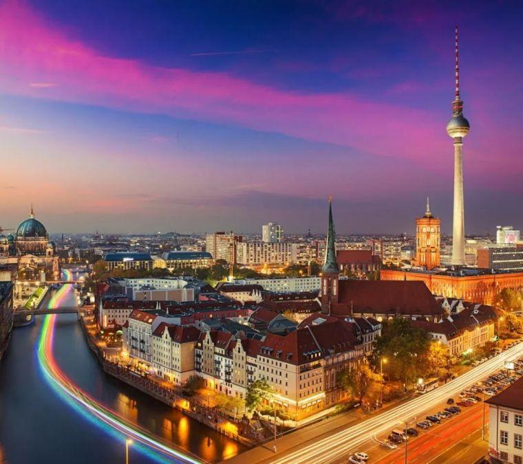 德国装配式建筑及全装修发展趋势(下)
