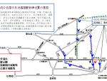 高速公路大修工程安全文明生产施工方案(word,19页)
