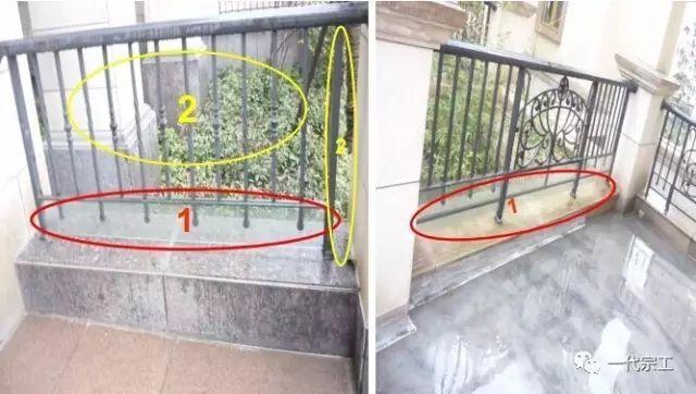 主体、装饰装修工程建筑施工优秀案例集锦_48