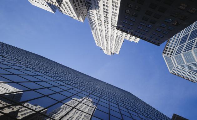 [长沙]238米超高层5A办公楼强电消防施工图(变电所、负荷计算)