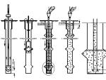 [珠海]大厦一期工程桩基设计计算方案