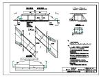 钢筋混凝土箱涵标准图纸(26张)