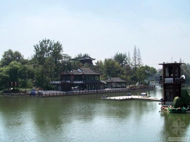滨水公园景观设计_14