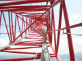 建筑技术丨如何保证塔吊安全操作?这份实操大全请收下