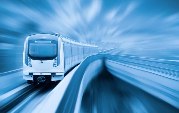 南宁地铁施工引入BIM技术 精度误差控制在毫米级