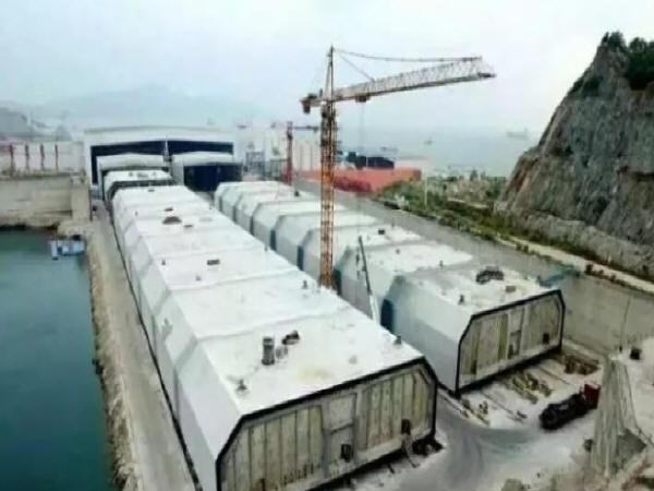 内江沱江大桥监控实施细则