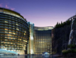 BIM应用于上海某酒店项目中的案例分析(33页)