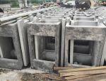 广州水泥电缆槽,混凝土电缆槽