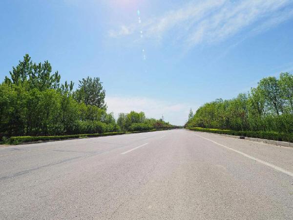 公路沥青路面施工技术规范常用术语知多少?