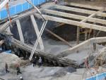 【QC成果】提高现浇混凝土墩柱外观质量