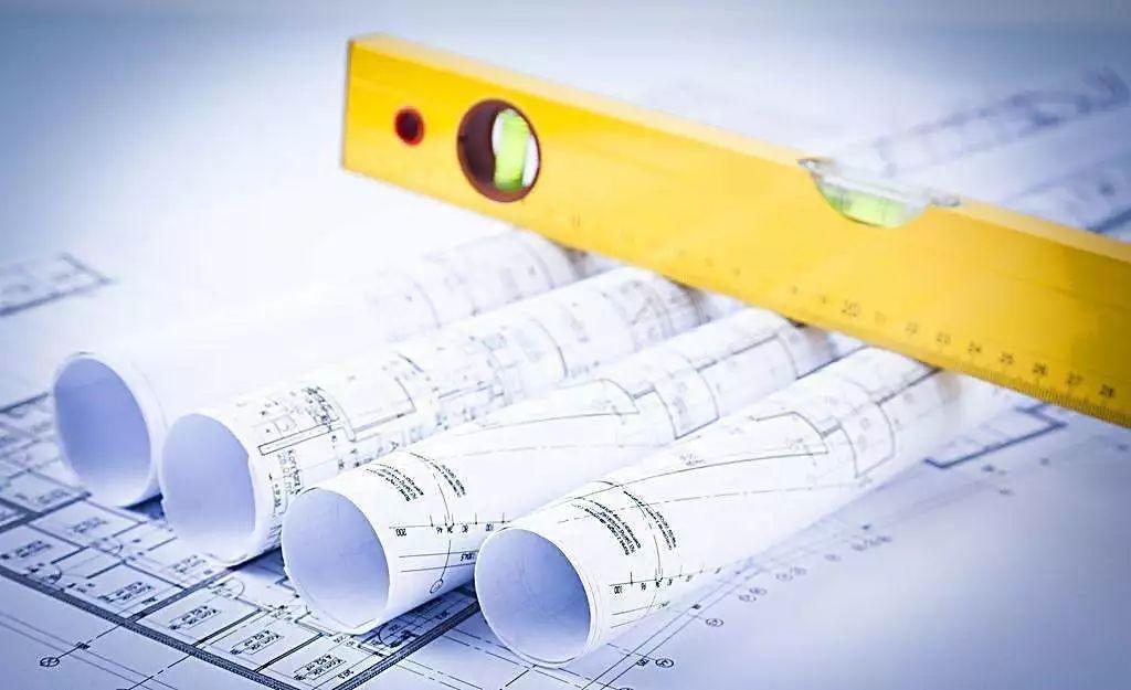 [施工规范]一篇文案搞定桩基础设计、施工常见问题处理方法_2