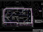北京金地中心工程施工组织设计(300余页含施工现场平面布置图)
