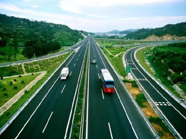 公路工程路基施工技术