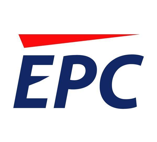 EPC工程项目技术标承包人建议书及承包人实施计划模板(全套)
