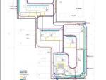 免费!奥雅高端居住区景观设计方案全套下载(PDF+CAD+SU模型)