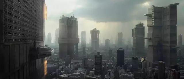 八大必看建筑题材电影_15