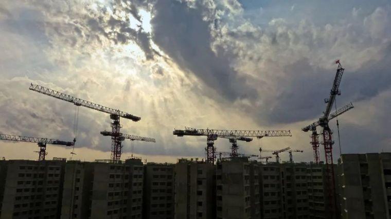 建设工程监理生存现状,你怎么看?_4