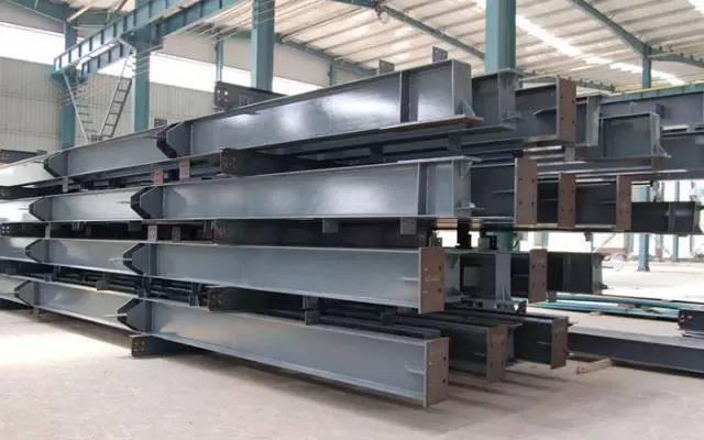 建筑钢结构用钢材料标准,必须要懂!!!
