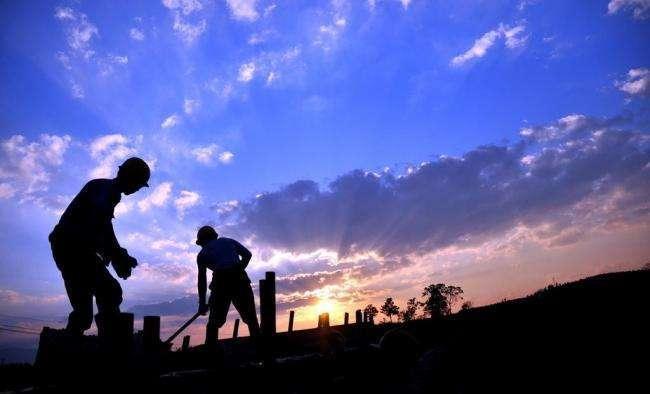危险性较大的分部分项工程安全管理规定