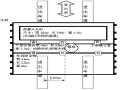 [浙江]特大型跨海桥梁主桥钢箱梁防腐涂装施工组织设计