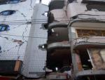 建筑抗震设计规范2010疑问解答(PDF,18页)