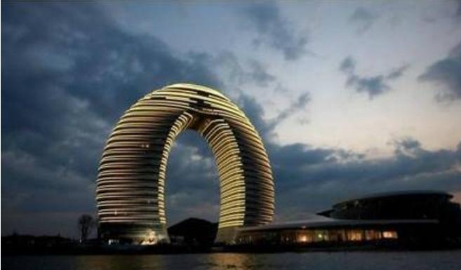 酒店项目机电安装工程施工组织设计(水、电)