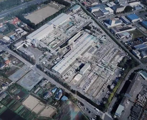 日本PC构件厂模式研究