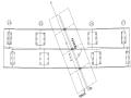 高架桥梁大体积承台施工技术二级交底