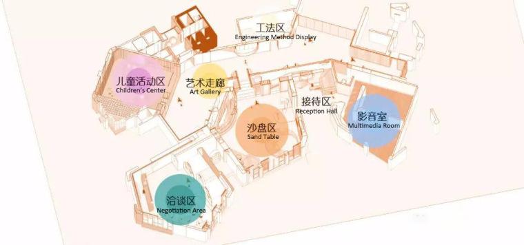 山东博观熙岸营销中心-19