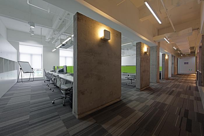 装修公司装修办公室具体价格是多少