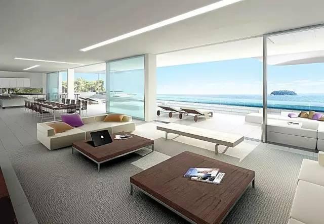 海边的房子真的幸福吗?_4