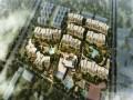 [上海]住宅小区改建项目创建绿色施工工地专项方案