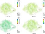 沈阳宝能金融中心地下室及裙房整体温差效应分析