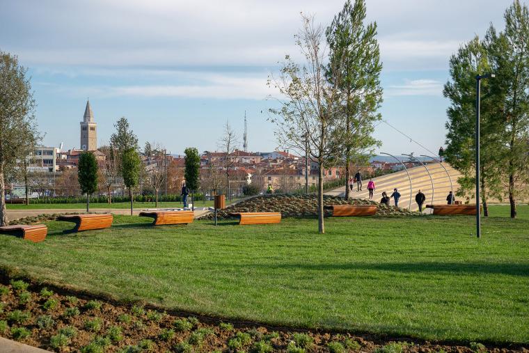 斯洛文尼亚科佩尔中央公园-006-koper-central-park-by-enota