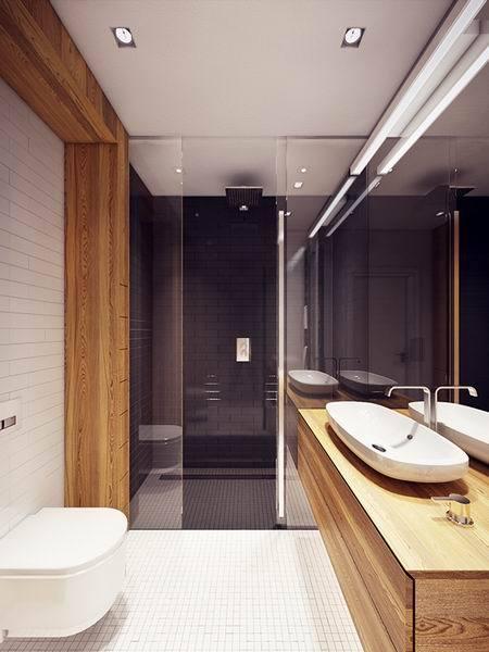 简约时尚的室内设计-191443kz1nyzwro1nui886.jpg
