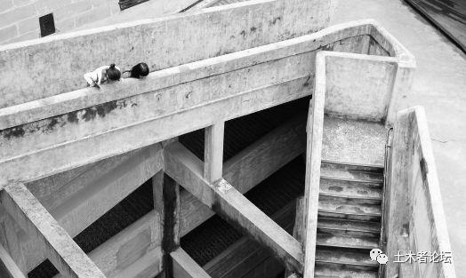 钢筋混凝土在结构设计中应注意的问题