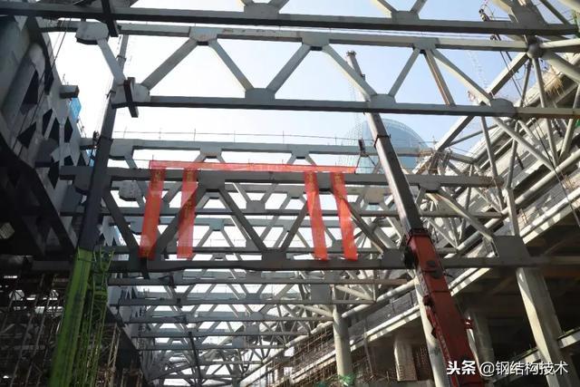 湘江欢乐城冰雪世界效果及建造_8