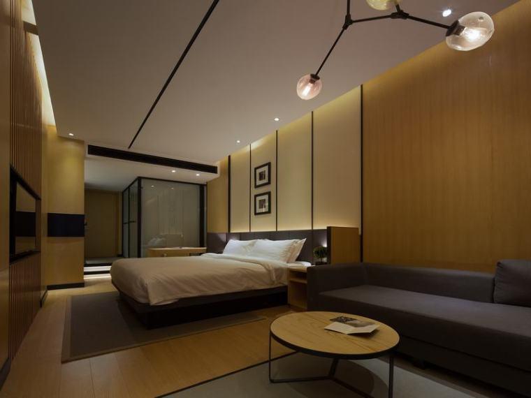 项目名称:成都S设计师酒店(九眼桥店)-32.jpg