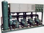 油温、油压、油位对系统的影响