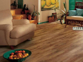 竹地板好吗?