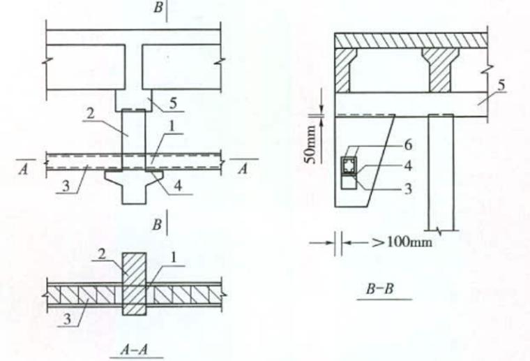 高桩码头设计与施工规范_2