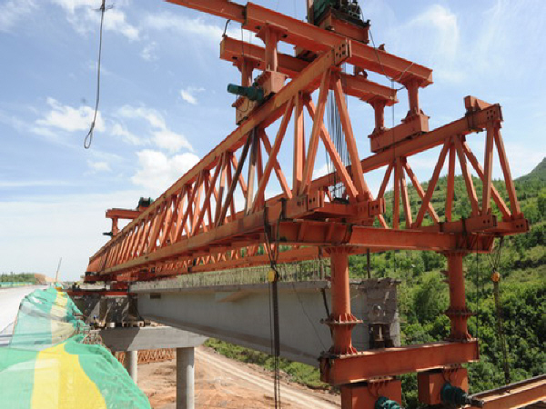 动车组列车各项技术性能达到欧洲标准