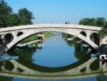桥梁安全、耐久和BIM技术应用(讲义总结)
