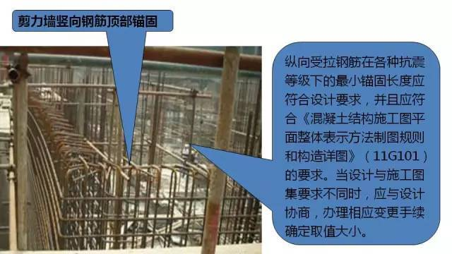 图文解读建筑工程各专业施工细部节点优秀做法_39