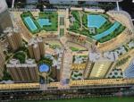 【管道工程】邯郸冀南新区天然气管道安装工程监理规划(共28页)