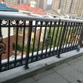 重庆保宁铝艺阳台护栏美观牢固、免维护,厂家直销