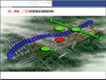 [河南]城乡改造控制性详细规划方案汇报(图文并茂)