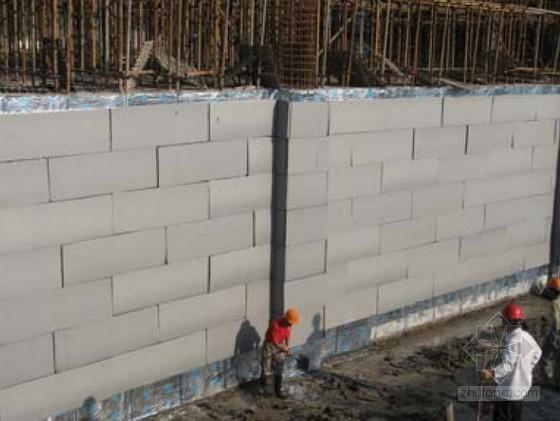 节能减排与绿色施工技术在项目中的应用总结