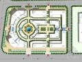工业园服务区修建性详细规划