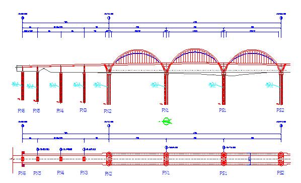 [浙江]大桥桩基钻孔灌注桩专项施工方案